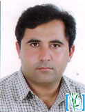 Journalist Arash Sakgar-ژورنالیست آرش سقّر