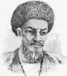 شاعر سید نظرسیدی