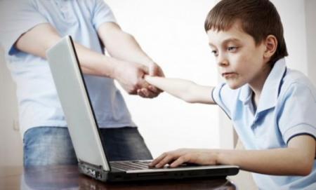 نوجوانان-و-اینترنت