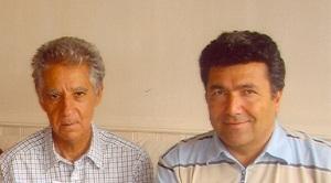 abdy-kuly-we-ak-welsapar-2005-1